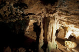 Heaven and hell and cave December 2011 1523.jpg