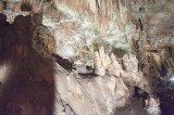 Heaven and hell and cave December 2011 1527.jpg