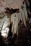 Heaven and hell and cave December 2011 1538.jpg