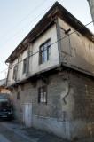Tarsus December 2011 0924.jpg