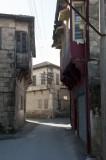 Tarsus December 2011 0925.jpg