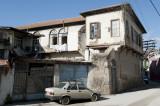 Tarsus December 2011 0928.jpg