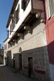 Tarsus December 2011 0930.jpg