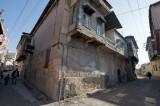 Tarsus December 2011 0934.jpg