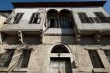 Tarsus December 2011 0938.jpg