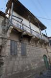 Tarsus December 2011 0945.jpg
