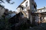 Tarsus December 2011 0949.jpg