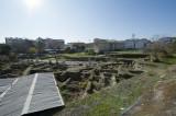 Tarsus December 2011 0957.jpg