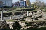 Tarsus December 2011 0959.jpg