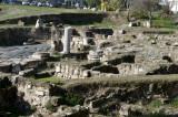 Tarsus December 2011 0960.jpg