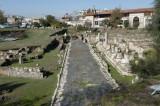 Tarsus December 2011 0961.jpg