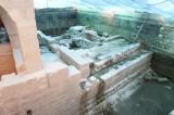 Tarsus December 2011 0967.jpg