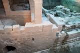 Tarsus December 2011 0968.jpg