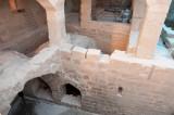 Tarsus December 2011 0969.jpg