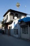 Tarsus December 2011 0971.jpg