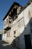 Tarsus December 2011 0976.jpg