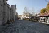 Tarsus December 2011 0986.jpg
