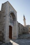 Tarsus December 2011 0987.jpg