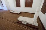 Tarsus December 2011 0990.jpg