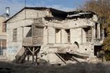 Mut December 2011 1346.jpg
