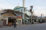 Osmaniye December 2011 1573.jpg