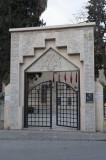 Osmaniye December 2011 1590.jpg