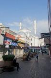 Osmaniye December 2011 1600.jpg