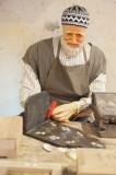 Gaziantep December 2011  2137.jpg