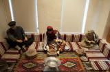 Gaziantep December 2011  2142.jpg