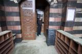 Gaziantep December 2011  1745.jpg
