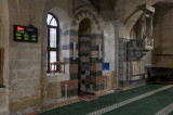Gaziantep Ihsan Bey Camii December 2011  1791.jpg