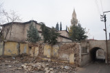 Gaziantep December 2011  1802.jpg