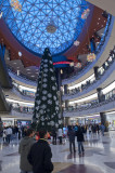 Gaziantep December 2011  2159.jpg