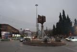 Gaziantep December 2011  2183.jpg