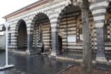Gaziantep December 2011  2273.jpg