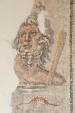 Antakya Museum December 2011 2487.jpg