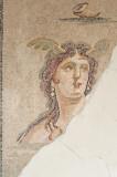 Antakya Museum December 2011 2488.jpg