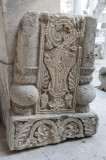 Antakya Museum December 2011 2498.jpg