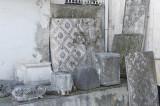 Antakya Museum December 2011 2503.jpg