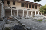 Antakya Museum December 2011 2504.jpg