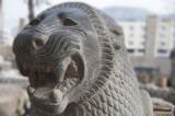 Antakya Museum December 2011 2509.jpg