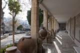 Antakya Museum December 2011 2510.jpg