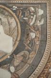 Antakya Museum December 2011 2512.jpg