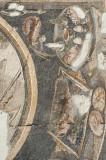 Antakya Museum December 2011 2515.jpg