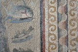 Antakya Museum December 2011 2587.jpg