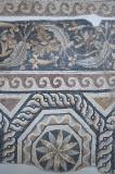 Antakya Museum December 2011 2588.jpg