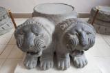 Antakya Museum December 2011 2592.jpg