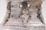 Antakya Museum December 2011 2600.jpg