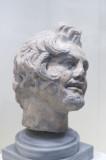 Antakya Museum December 2011 2606.jpg