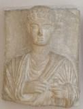 Antakya Museum December 2011 2615.jpg
